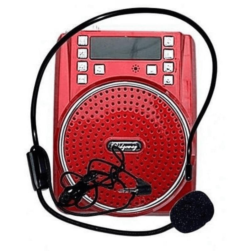 ridge-way-bluetooth-speaker-fm-radio-spe-558-a