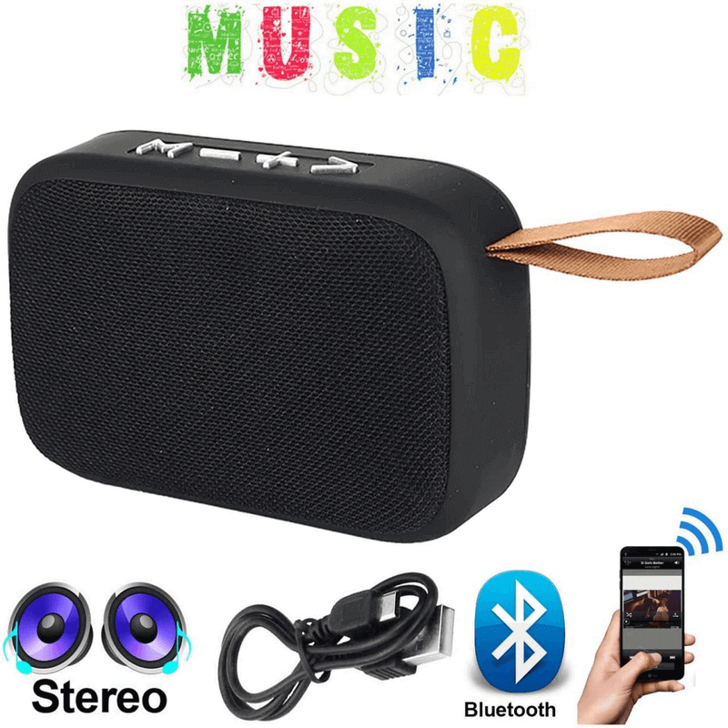portable-bluetooth-speaker-stereo-audio-mg2