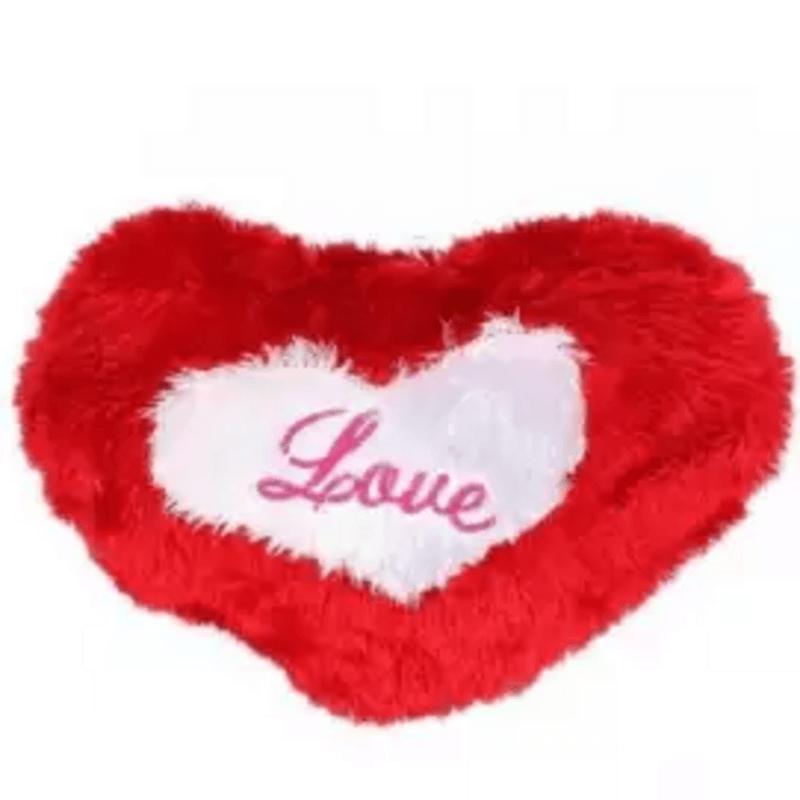love-fluffy-heart-shape-cushion