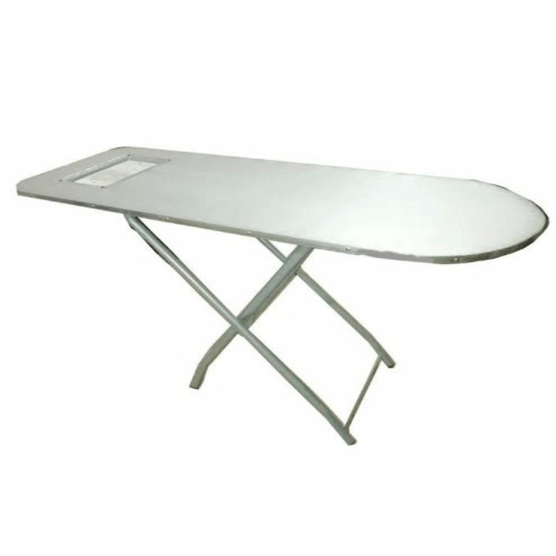 foldable-adjustable-iron-stand