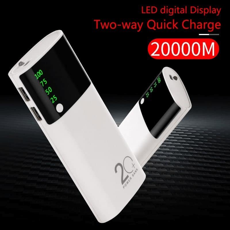 20-000-mah-power-bank-led-lighting-display