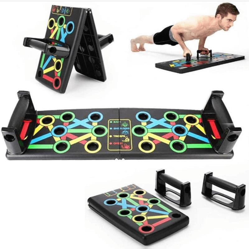 9-in-1-push-up-rack-board-men-women-fitness-exercise