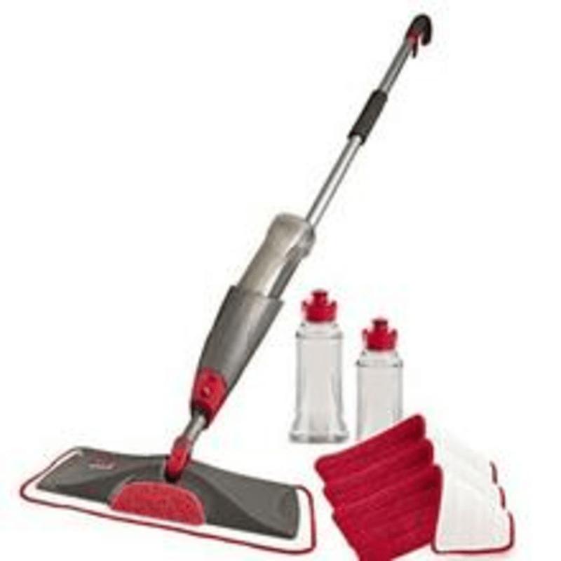 self-spray-mop-with-micro-fiber-pad