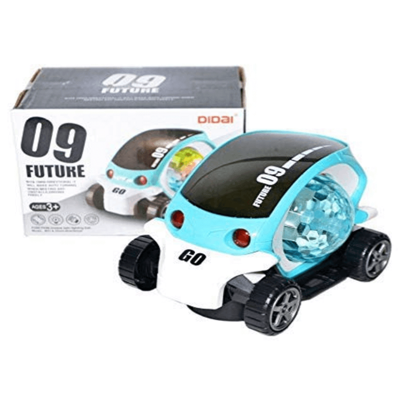 didai-09-future-car-toy-withmusic-and-lights