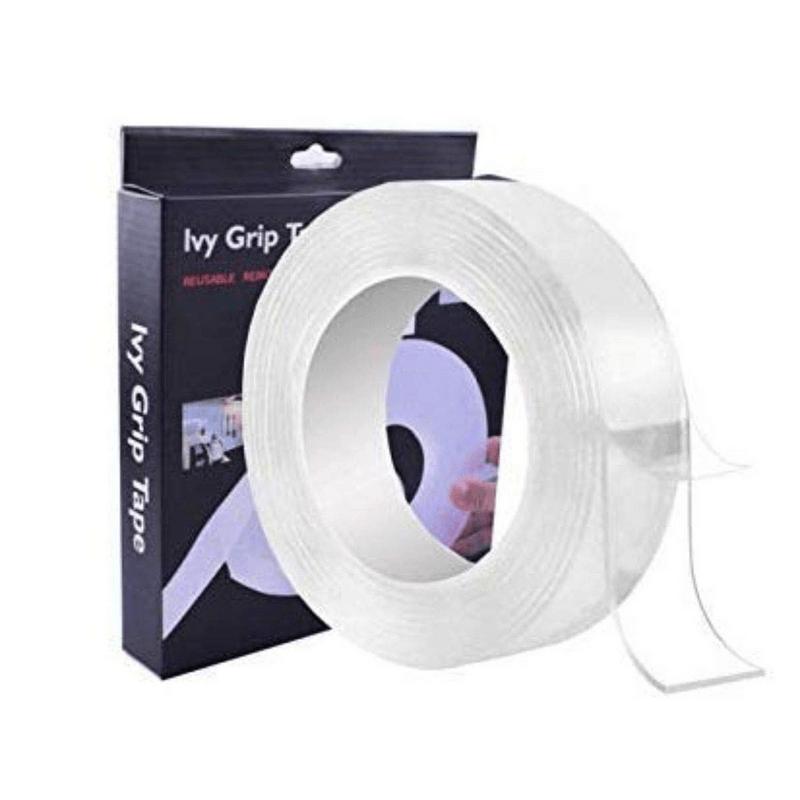 ivy-grip-tape