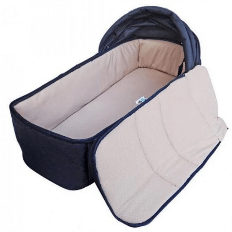 carry-cot-soft-portable-cradle-for-newborns-babya