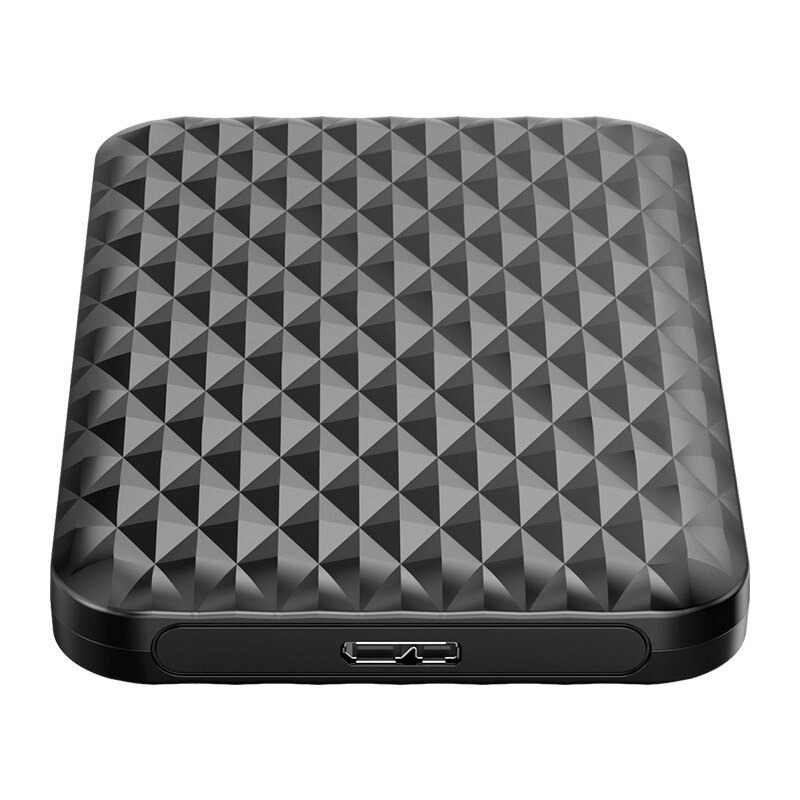 hdd-enclosure-box-support-6tb-mobile-hard-disk
