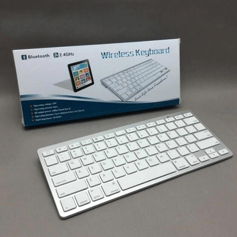 x5-wireless-bluetooth-keyboard-ultra-thin