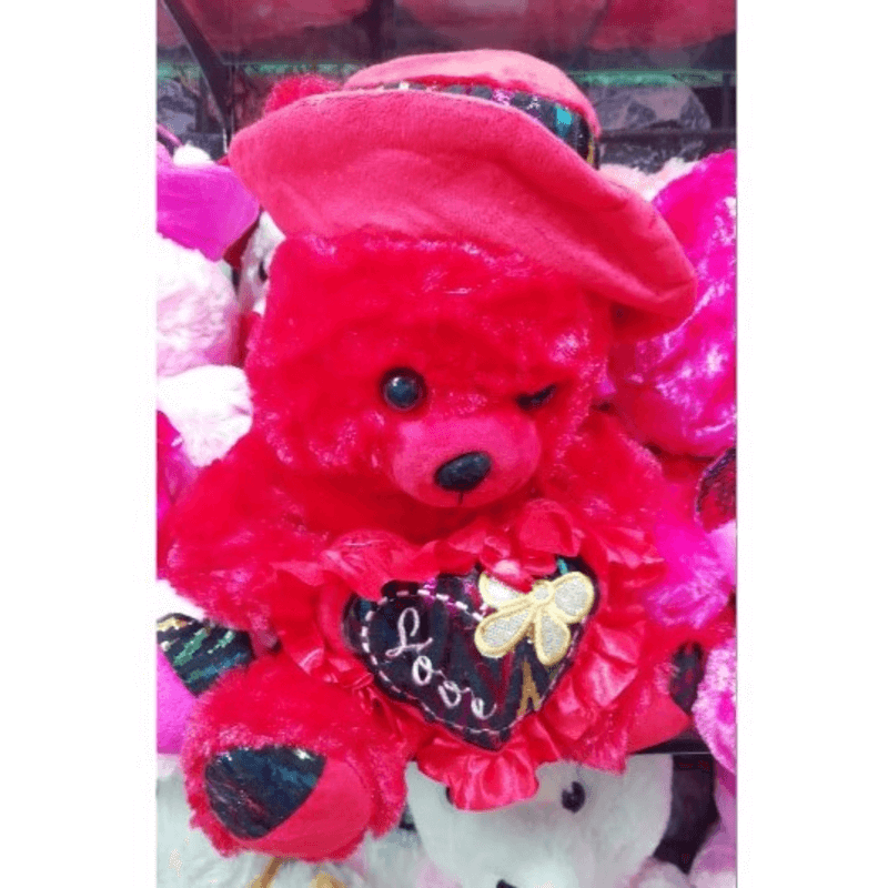 soft-teddy-bear-with-love-heart