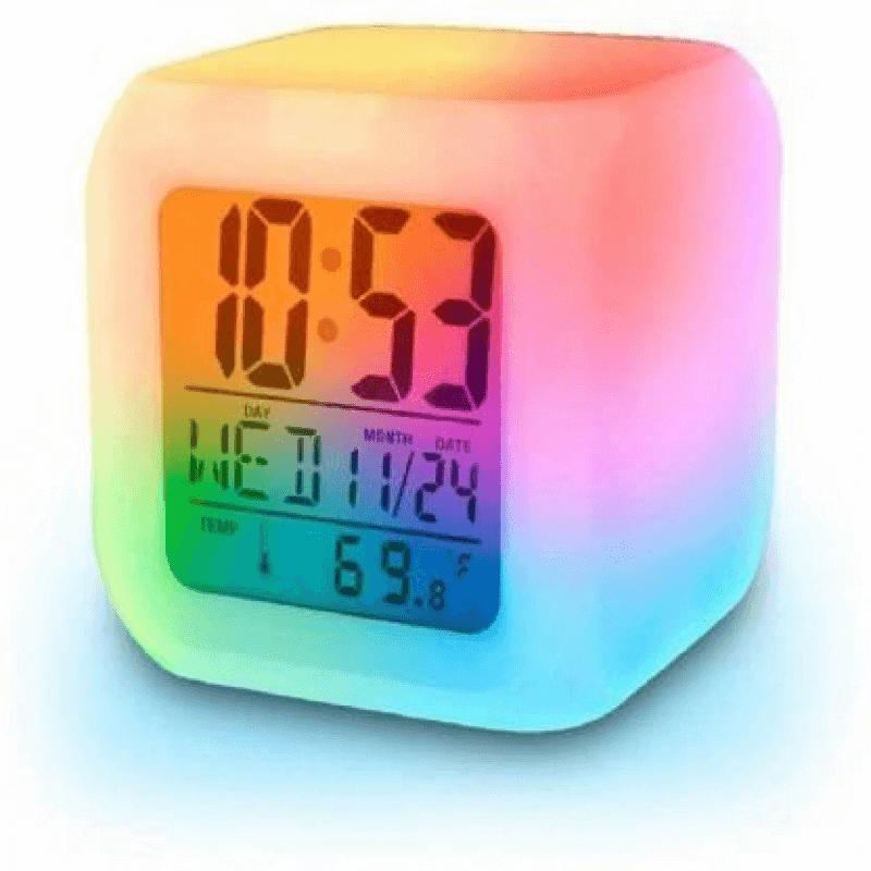 digital-table-clock