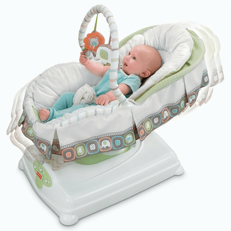 primi-baby-smoothing-motion-glider-baby-care-2-gliding-speeds