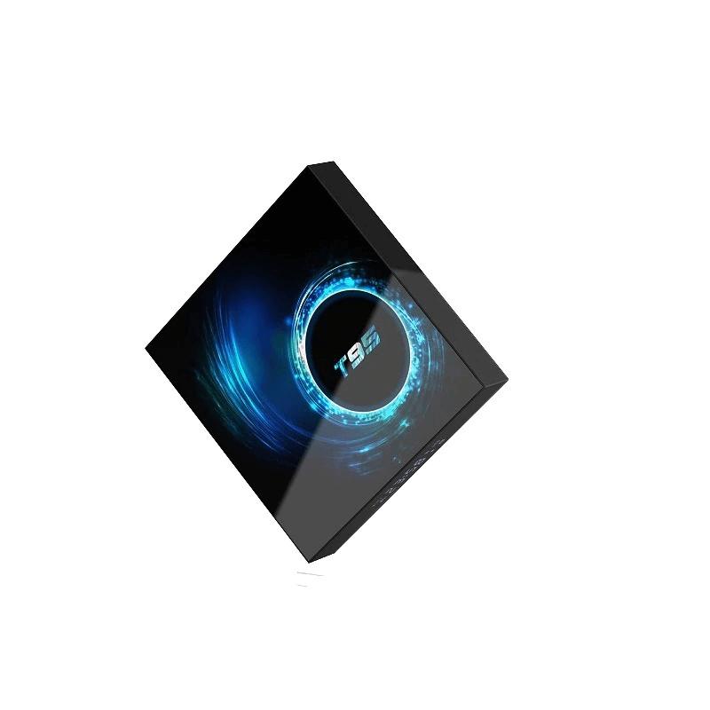 asano-195-android-tv-box-quad-core-wifi