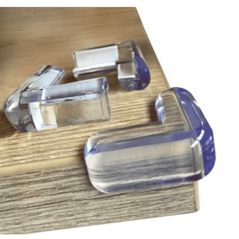 4-pcs-table-corner-protector-edge-bumper