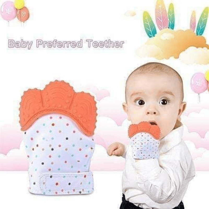 baby-teething-mitten