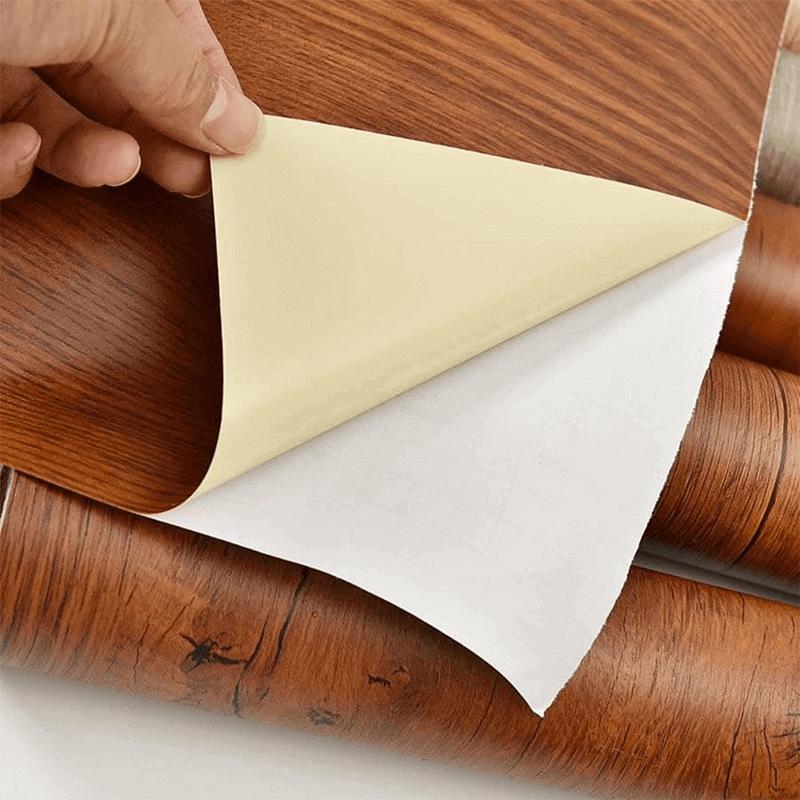 wooden-sheet-pvc-waterproof-vinyl-self-adhesive