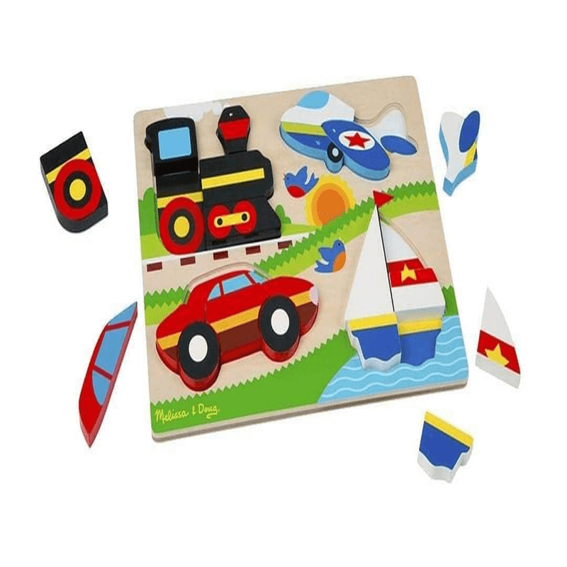 kids-chunky-jigsaw-wooden-puzzle