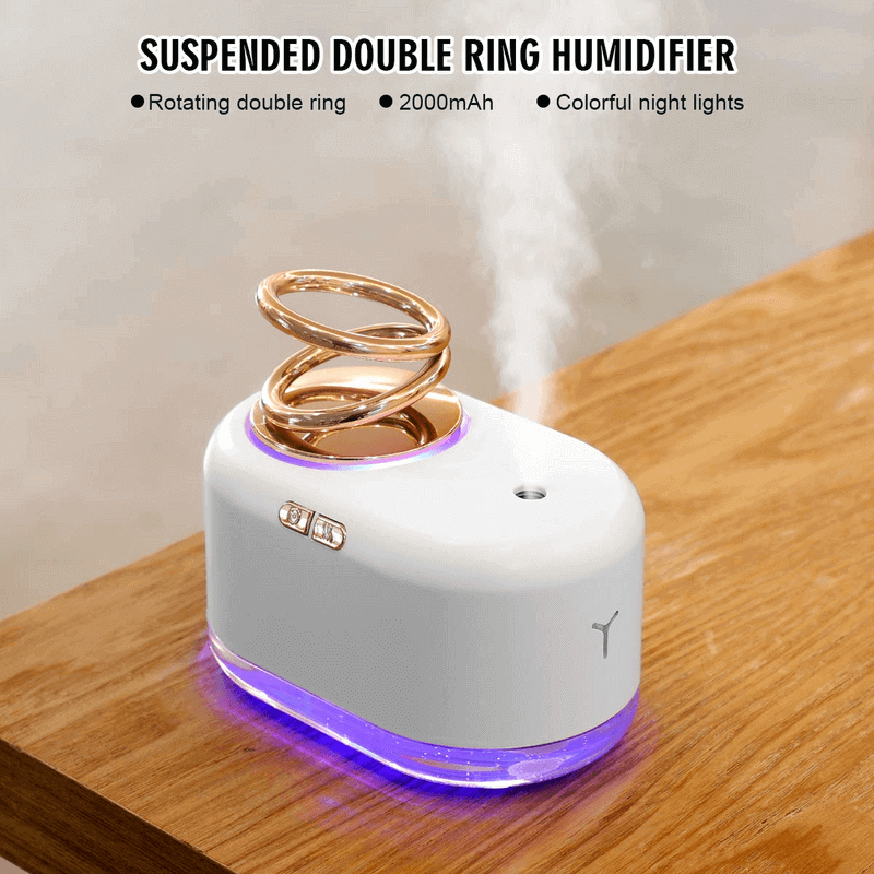 essential-oil-mist-air-humidifier-7-color-night-light
