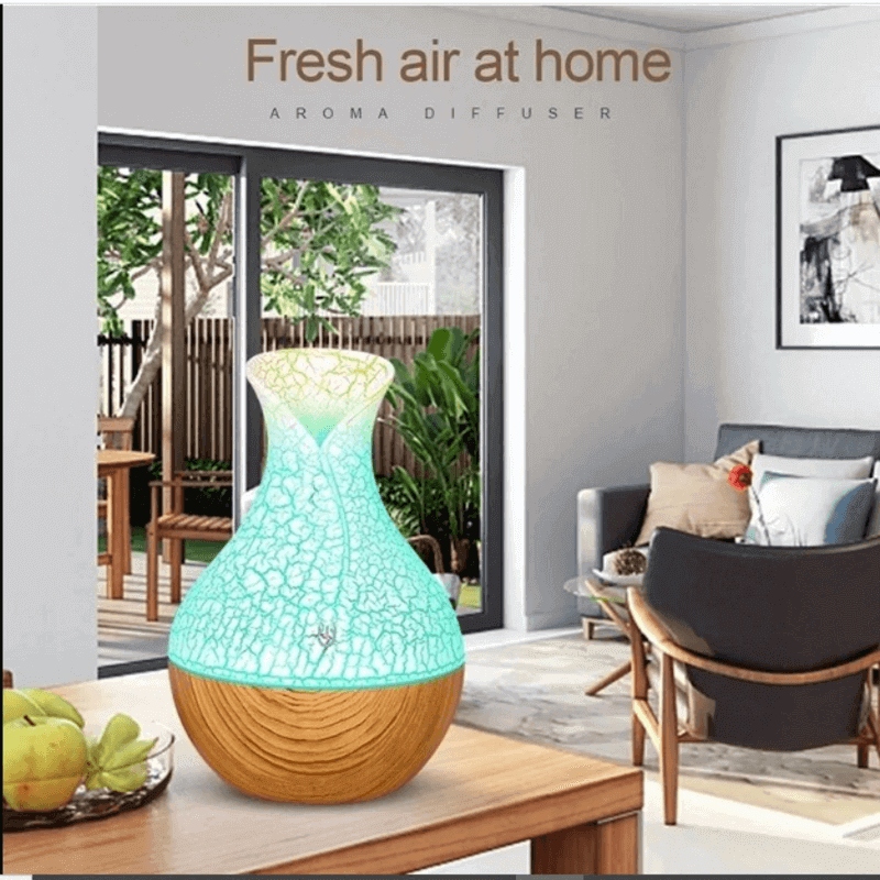 essential-aroma-diffuser-led-night-light-air-humidifier