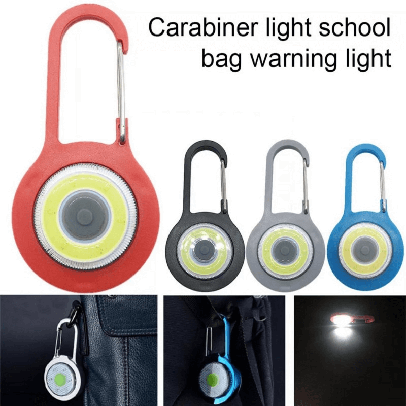 outdoor-bag-lights-bicycle-safety-warning-lamp