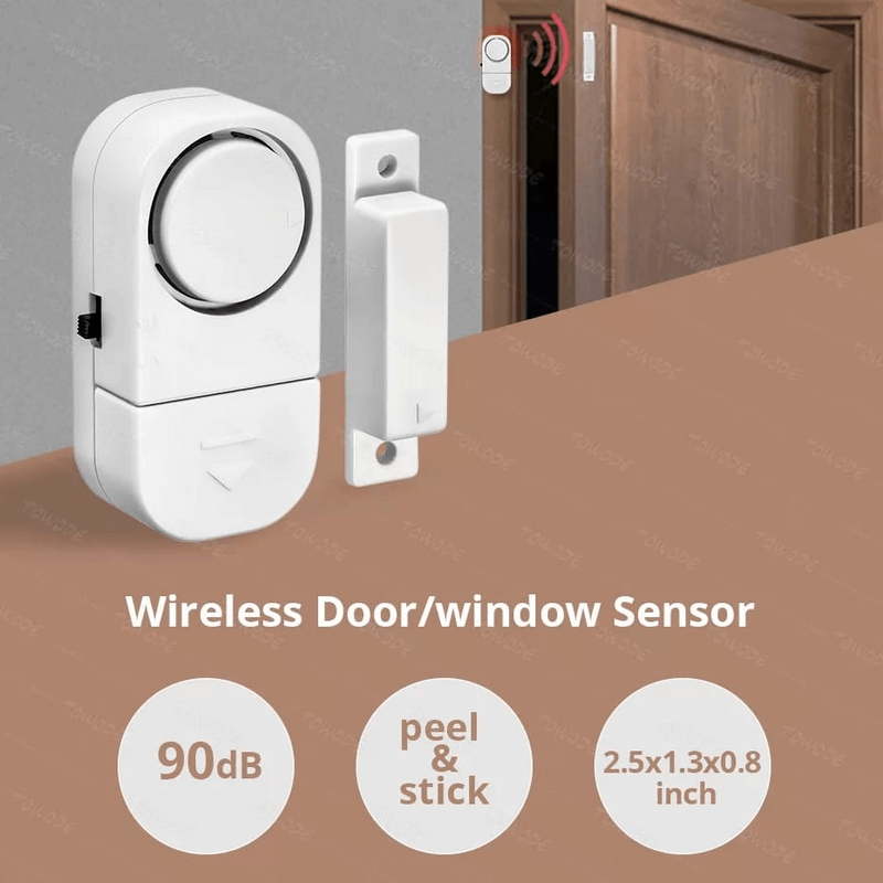 anti-theft-security-alarm-for-home