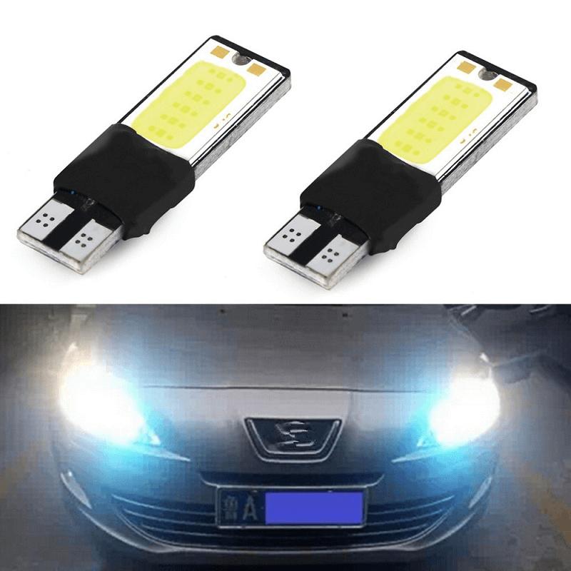 2-pcs-interior-bulb-lighting