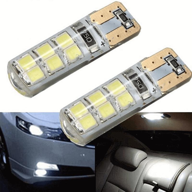 2-pcs-auto-led-car-light-bul-t-10