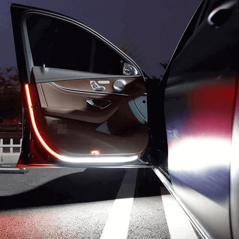 2-pcs-white-red-car-door-warning-light