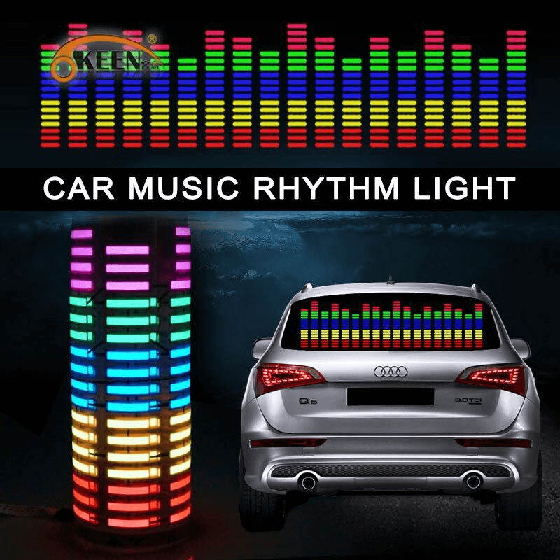 styling-music-led-car-light