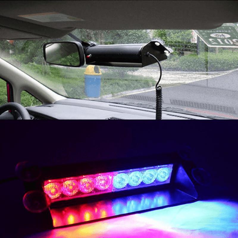 8-led-red-blue-police-light-for-dashboard