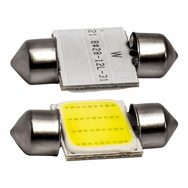 41mm-super-cob-led-bulb-12-chips