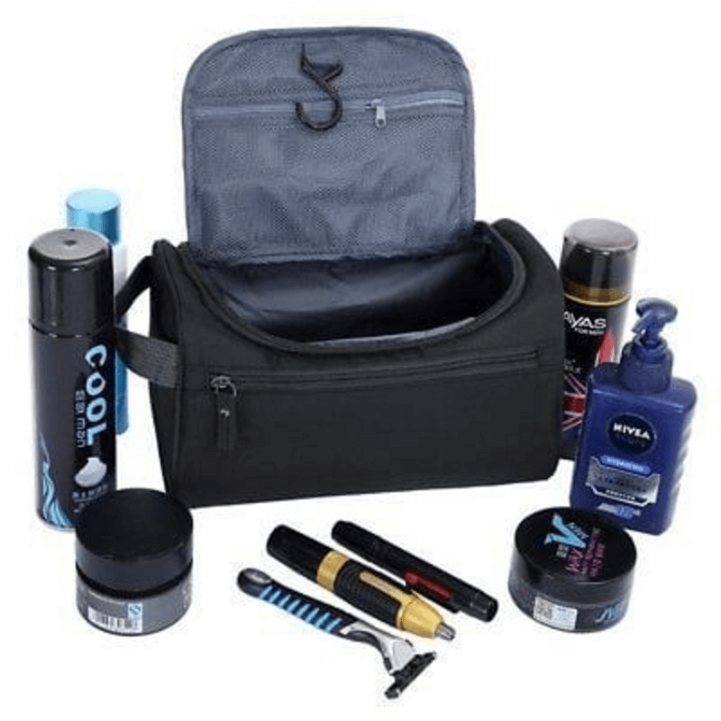 Multi Purpose Waterproof Travel Bag Sport Gym Bag