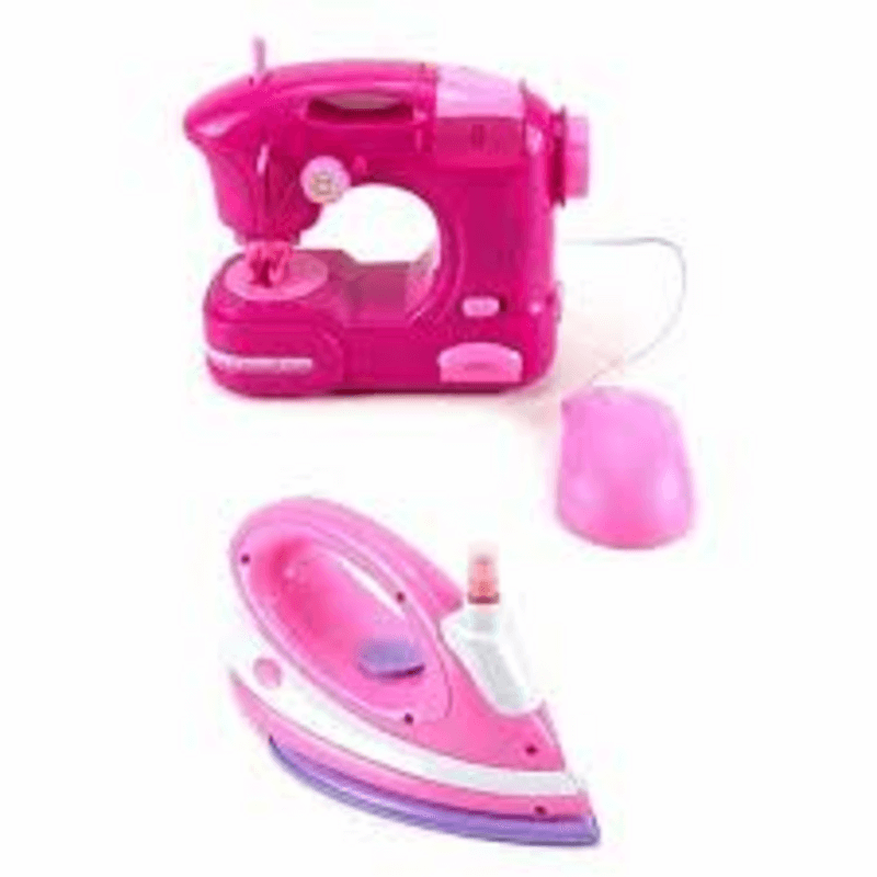 small-family-toy-set-for-girls