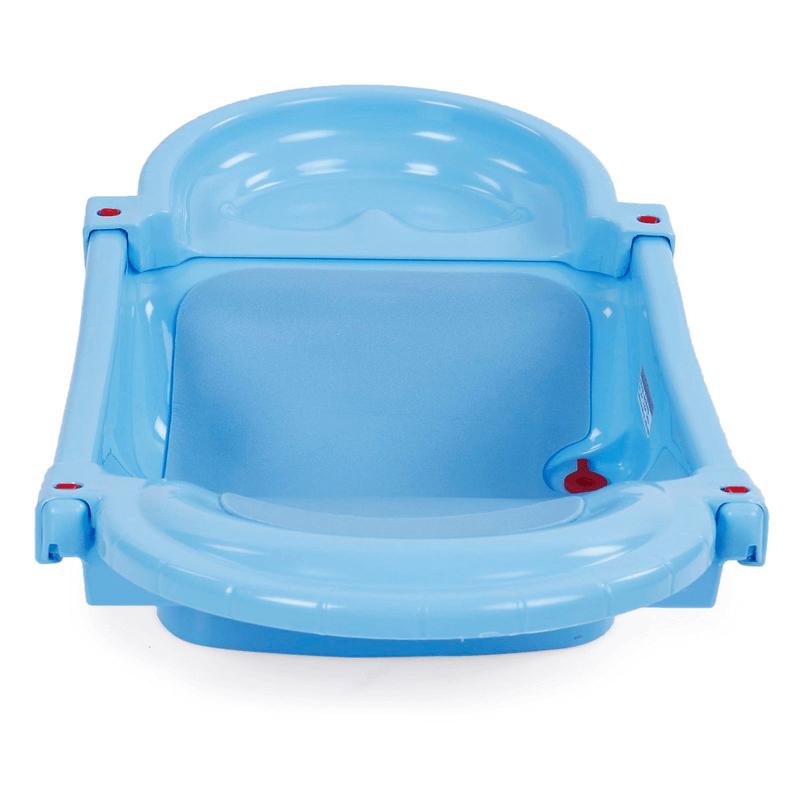adjustable-home-or-travel-infant-bathing-tub