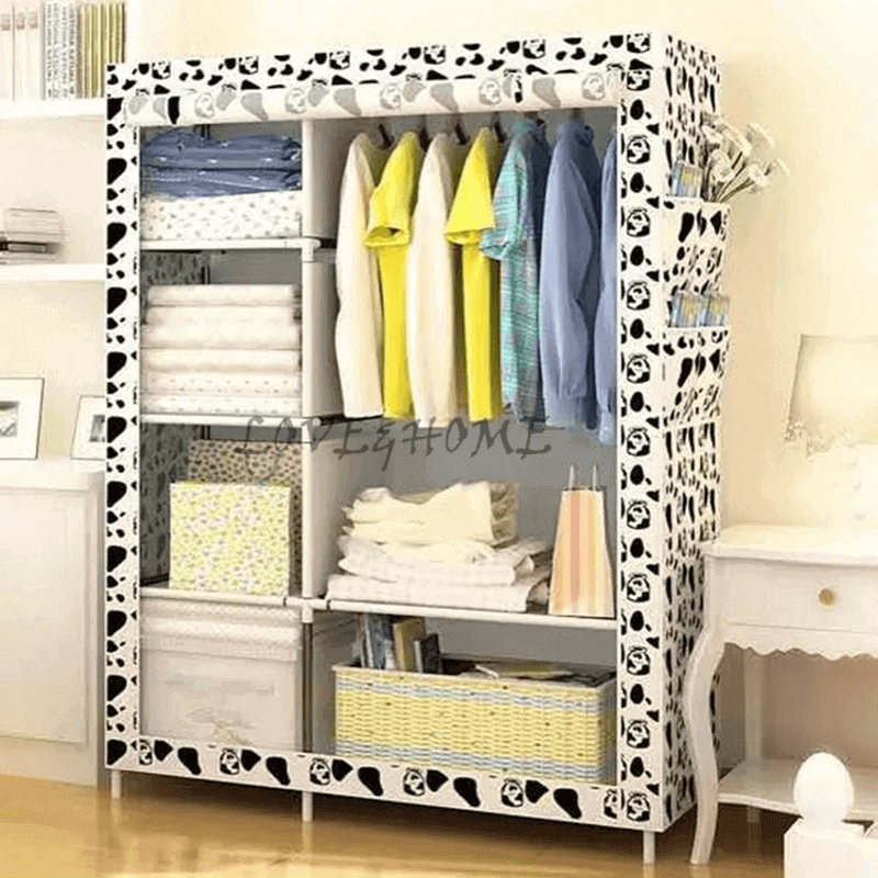 hxt-105nt-fashion-wardrobe-and-organizer
