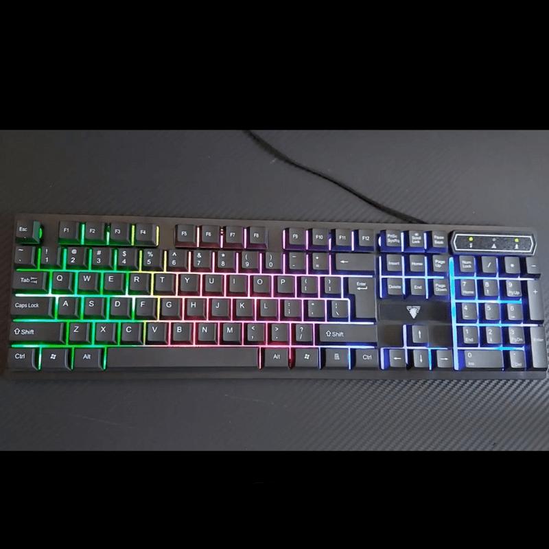 jedel-usb-gaming-keyboard-led-backlight-k590