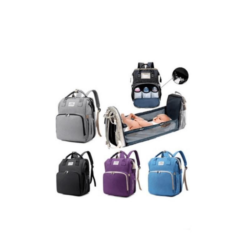 baby-portable-expandable-bag