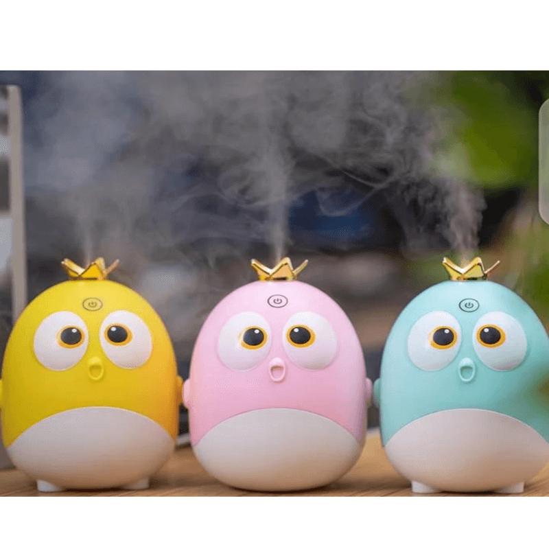 portable-mini-humidifier-small-cool-mist-humidifier