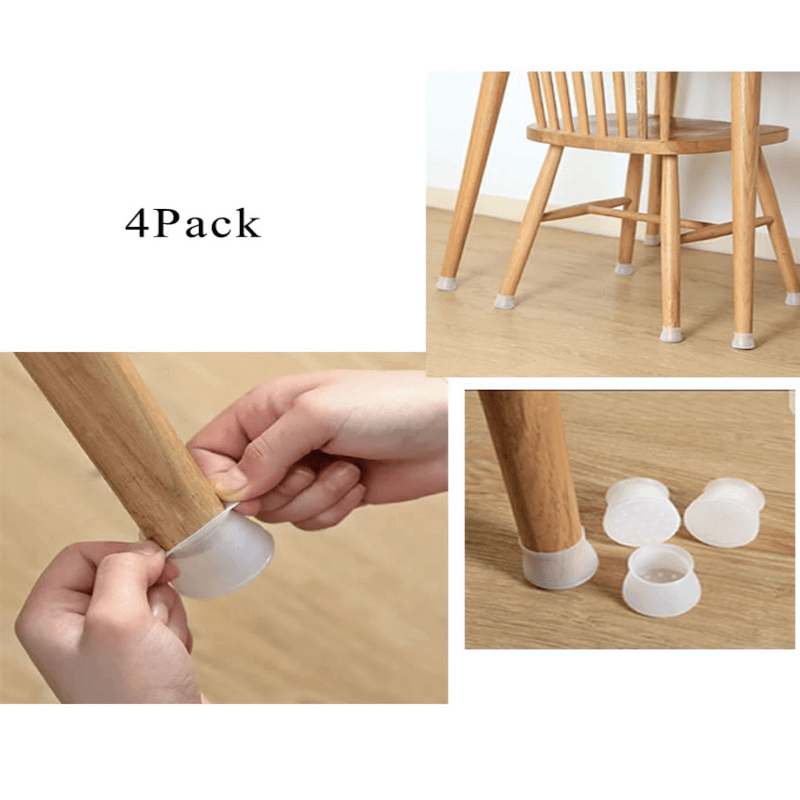 silicone-chair-table-foot-cover-4pcs