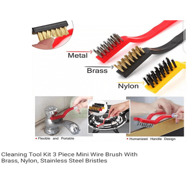 cleaning-toolkit-3-pcs-wire-brush-set