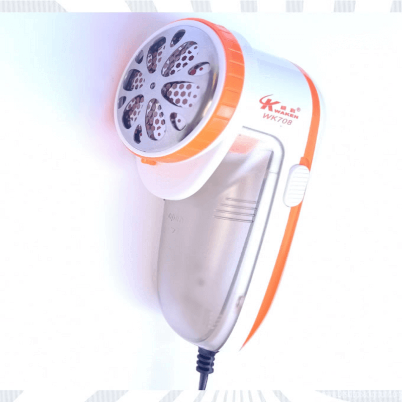 waken-708-electric-fabric-fuzz-cleaner-and-lint-remover