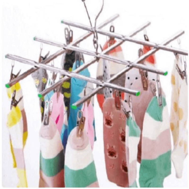24-clip-stainless-steel-cloth-hanger