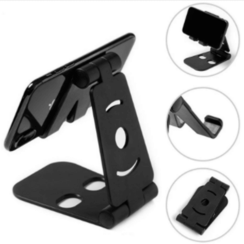 universal-adjustable-mobile-phone-stand