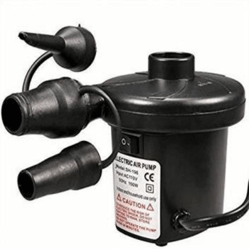 ac-electric-vacuum-air-pump