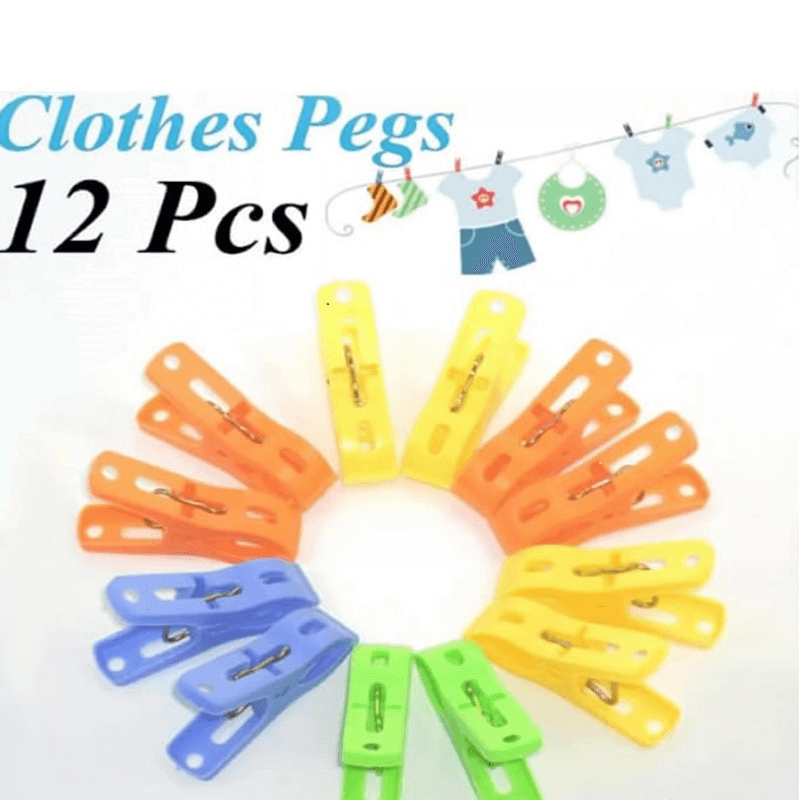 12-pcs-multicolor-cloth-hanging-pegs