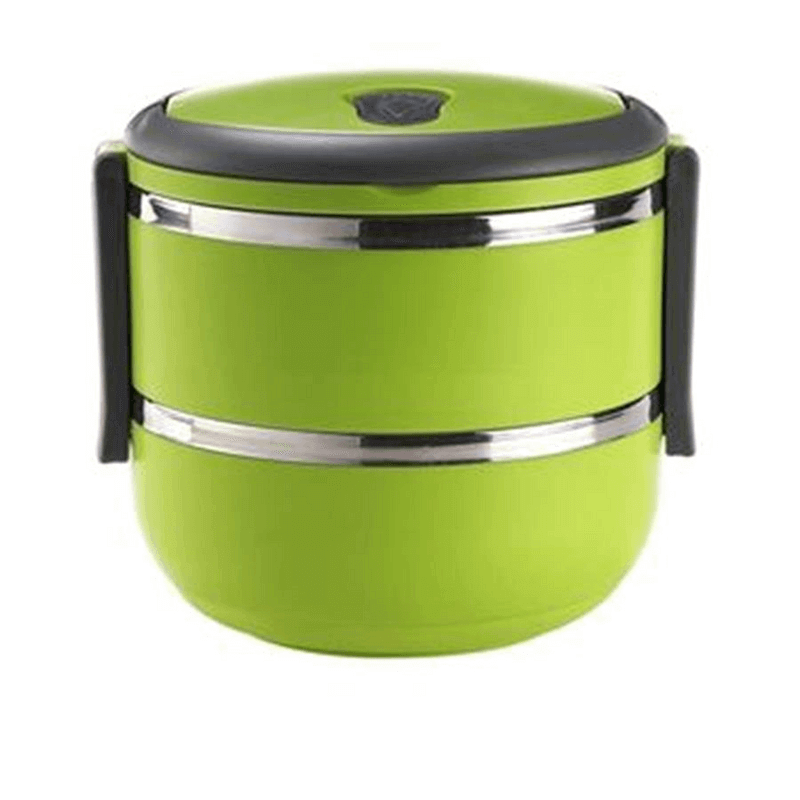 stainless-steel-inner-2-layered-lunch-box