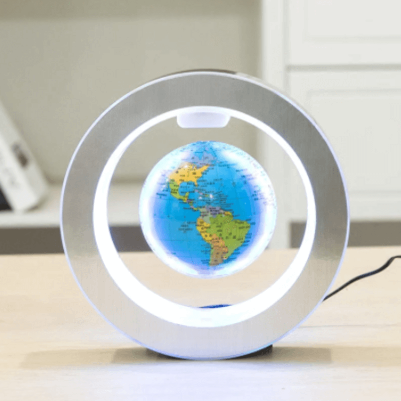 magnetic-levitation-globe-lamp