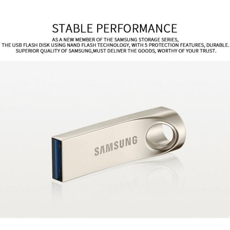 samsung-usb-flash-drive-mini-pen-drive-64-gb