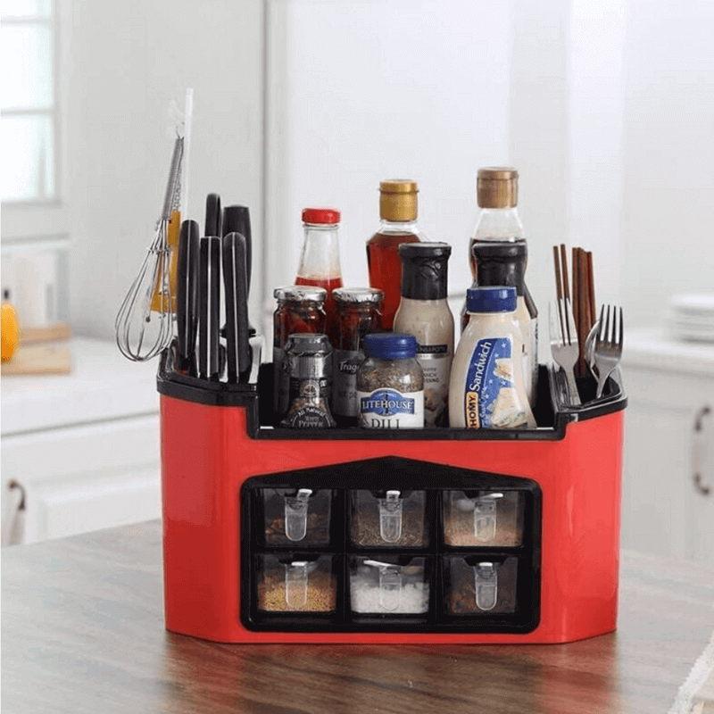 multi-functional-spice-rack-seasoning-organizer