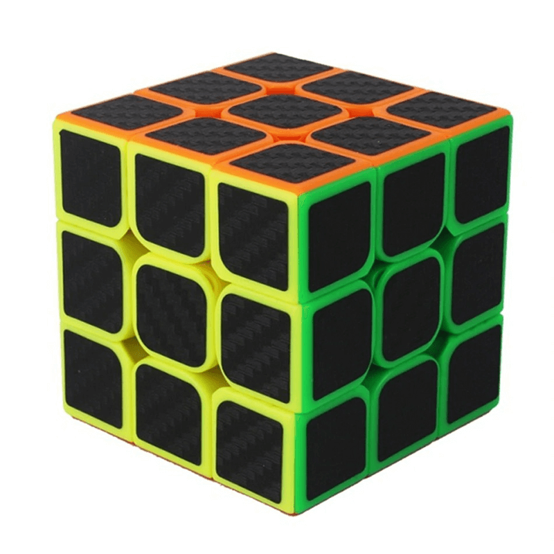 3-3-3-rubiks-cube-puzzle
