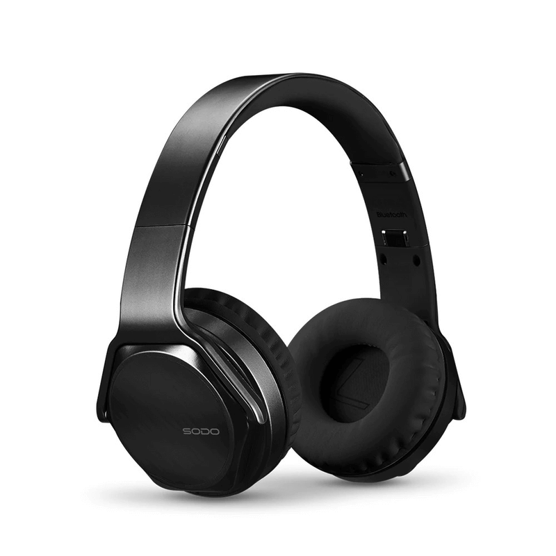 sodo-bluetooth-headphone-wireless-headset